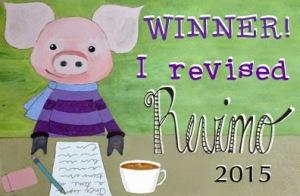 winner_badge