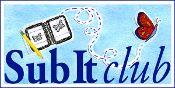 subitclub-badge-175x88