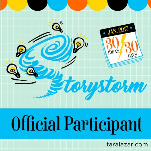 storystorm_participant